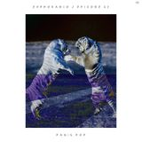 Euphoradio 53 - Panic Pop