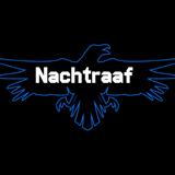 DJ Nachtraaf - Radio Tonka - TNIG #4