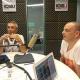 Entrevista a Javier Cardini y Julio Piteck (Las Abbas)