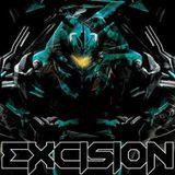 Excision - Brutal Destroid mix