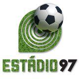 Replay Estádio 97 - Amanda Cabrera