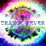 N.J.B #ClassicsClub ☆ Magic Journey (Trance Fever)
