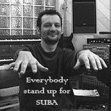 Everybody Stand Up For Suba