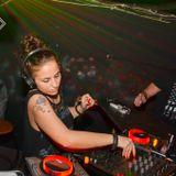 DJ Lexy - Progressive House Mix - D9v9t