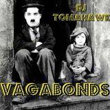 VAGABONDS 1