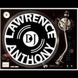 dj lawrence anthony vinyl oldskool garage in the mix 168