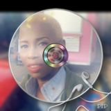 """Mistress So'phine """"69"""" Independent Soul Mix"""