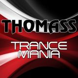 ThomasS  - Trance Mania Episode 007