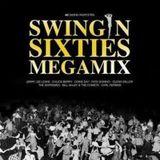 Swingin Sixties Megamix