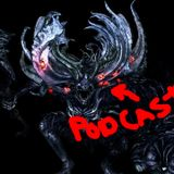 Rant Theory SoulsCast!