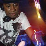 Vibe live at Lov.e - Sao Paulo @ DJ Marky with Stamina and SP MC 22April04 Part#02