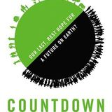 Countdown with Alan Weisman