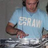 DJ Andy K - Donk Nation Volume 1
