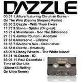 Dazzle's bi-monthly Forcast wk 40 2011