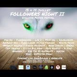 Scar Leone & Jon Fanders - Followers Festival - 13_07_2013