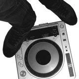DJ Stef - Mix - Balkan Adventures #001