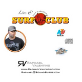 Raphael Valentino - Live from Surf Club