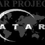 Satar FM Radio 01. April 2012