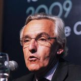 @HugoE_Grimaldi audio nota completa a Rosendo Fraga (Analista Politico) Periodismo A Diario