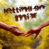 Letting Go Mix