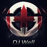 Dj Well Set 11º 2015