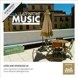 LATE NIGHT MUSIC - 62 ED -