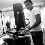 MIX REGETON    DJ BLASS EDIT 2014