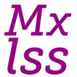 Mxlss - Heartache Ends