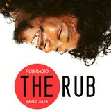 Rub Radio (April 2019)
