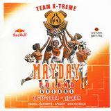 Mayday_Polska_2004-The_Advent