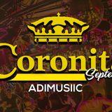 Legjobb Minimal Coronita 2017 Szeptember Free Download @ADIMUSIIC