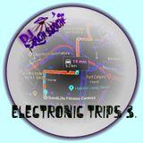 Electronic Trips 3.