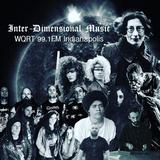 Inter-Dimensional Music WQRT 20180209