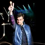 Quenched Music Show #3: Reverend and The Makers