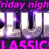 Dj bobfisher the original friday night culb casssics on soul legends radio 09 08 2013