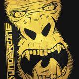 Undertone Mix 1 - UK Hip Hop - Donnie Propa (July 09)