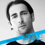 Drone Podcast 048 - Bran Lanen