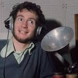 RADIO RADIO From 1986 - Kenny Everett