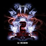 DJ Richiere - The Other Side 2 (Progressive Trance Mix)