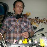 Banazonic - Promo Mix March 2k12
