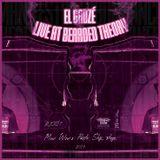 El Gadzé - Live at Bearded Theory 2019