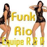 Funkão Rj R&R Djs
