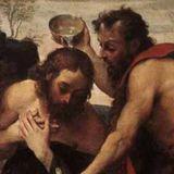 Attualizzazione del Vangelo del 19.01.2014 a cura di don D.Luciani