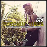 @OFFICIALDJIZZIOTRA - #Catchin' Vibes 016-OCTOBER EDITION (HIPHOP/RNB - BEST UK - URBAN - AFROBEAT)