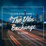 THE VIBE EXCHANGE 2.0 - VOL. 7 - DJ BURN (HAPPY BIRTHDAY BURN)