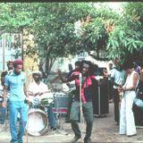 """Dulce y Dandy Presenta """"Ritmo y Soul"""" De Todo JAMAICA"""