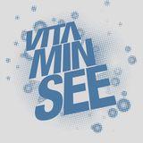 Vitamin See Mid-August 2012 Mix