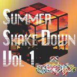 Summer Shake Down Vol 1