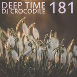 Deep Time 181 [lounge]