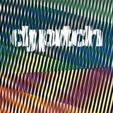 XiJaro & Pitch - Into Trance 416: Yearmix 2014 (Part 2)